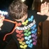 Ryan Mcleod Facebook, Twitter & MySpace on PeekYou