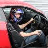 Jamie Lockhart Facebook, Twitter & MySpace on PeekYou