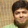 chaitanya vijay