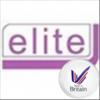 Elite Furnitureampbeds Facebook, Twitter & MySpace on PeekYou