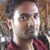 Rajesh Sutar Facebook, Twitter & MySpace on PeekYou