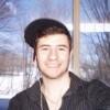 Philip Kownslar Facebook, Twitter & MySpace on PeekYou