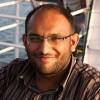 Alwin Augustin Facebook, Twitter & MySpace on PeekYou
