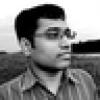 Krishnan Dasan Facebook, Twitter & MySpace on PeekYou