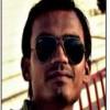 Vishal Jain Facebook, Twitter & MySpace on PeekYou