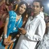 Jay Maahi Facebook, Twitter & MySpace on PeekYou