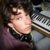 Shaun Gillies Facebook, Twitter & MySpace on PeekYou