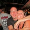 Jonathan Williamson Facebook, Twitter & MySpace on PeekYou