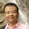 Walter Jin Facebook, Twitter & MySpace on PeekYou