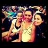 Victoria Minchington Facebook, Twitter & MySpace on PeekYou
