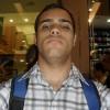 Joao Barreto, from Brazil IN