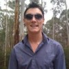 Jamie Swanson Facebook, Twitter & MySpace on PeekYou