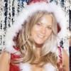 Della Simons Facebook, Twitter & MySpace on PeekYou
