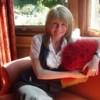 Margaret Blanche Facebook, Twitter & MySpace on PeekYou