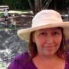 Marlee Bruinsma Facebook, Twitter & MySpace on PeekYou