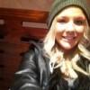 Chloe Cook Facebook, Twitter & MySpace on PeekYou