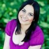 Samantha Townsend Facebook, Twitter & MySpace on PeekYou