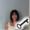 Denise Mackay Facebook, Twitter & MySpace on PeekYou
