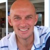Andrew Gardiner Facebook, Twitter & MySpace on PeekYou