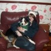 Nicole Dunne Facebook, Twitter & MySpace on PeekYou