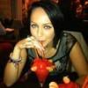 Lucia Fella Facebook, Twitter & MySpace on PeekYou
