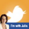 Sarah Mawhinney Facebook, Twitter & MySpace on PeekYou