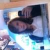 Sarah Brady Facebook, Twitter & MySpace on PeekYou