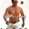 Aditya Vajpai Facebook, Twitter & MySpace on PeekYou