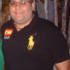 Leonardo Lobato Facebook, Twitter & MySpace on PeekYou