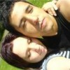 Leanne Crispe Facebook, Twitter & MySpace on PeekYou