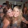 Rachel Glenn Facebook, Twitter & MySpace on PeekYou