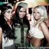Stephanie Rooney Facebook, Twitter & MySpace on PeekYou