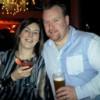 Karen Plunkett Facebook, Twitter & MySpace on PeekYou