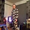 Barrie Mcdonald Facebook, Twitter & MySpace on PeekYou