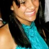 Brenda Cerqueira Facebook, Twitter & MySpace on PeekYou