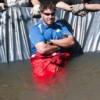 Alex Westphal Facebook, Twitter & MySpace on PeekYou