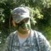 Jon Colinger Facebook, Twitter & MySpace on PeekYou