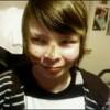 Franki Maclennan Facebook, Twitter & MySpace on PeekYou