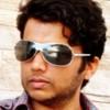 Arun Kumar Facebook, Twitter & MySpace on PeekYou