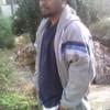 Charles Payne, from Jonesboro GA