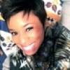 Tamara Jones, from Clay AL