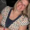 Becky Morgan Facebook, Twitter & MySpace on PeekYou