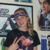 Bruna Chmiel Facebook, Twitter & MySpace on PeekYou