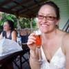 Sue Paltridge Facebook, Twitter & MySpace on PeekYou