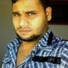 Shareef Kunnil Facebook, Twitter & MySpace on PeekYou