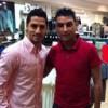 Babar Nasim Facebook, Twitter & MySpace on PeekYou