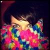Louise Reilly Facebook, Twitter & MySpace on PeekYou