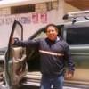 Carlos Sotelo, from Lima