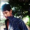 Nitin Krishna Facebook, Twitter & MySpace on PeekYou