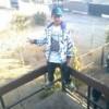 Diego Pereira Facebook, Twitter & MySpace on PeekYou